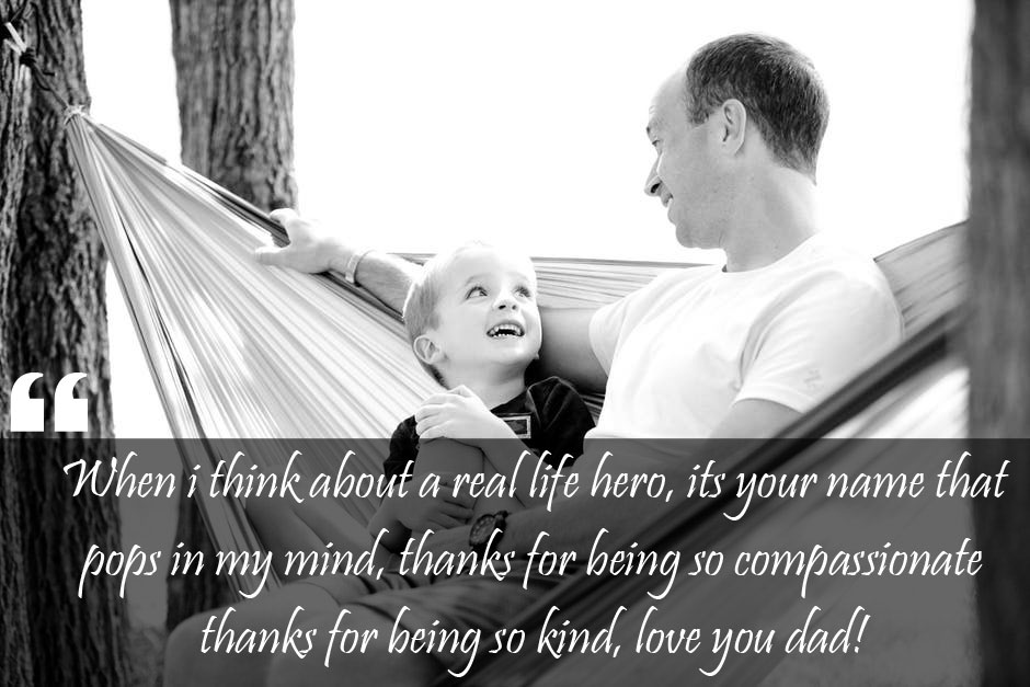 Fathers Day - 5- 123WeddingCards