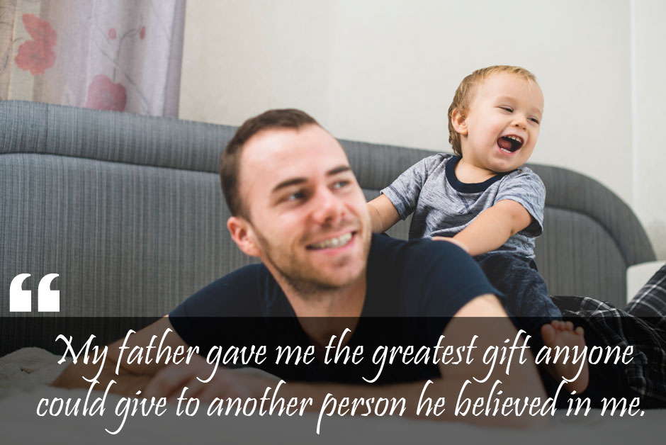 Fathers Day - 7- 123WeddingCards