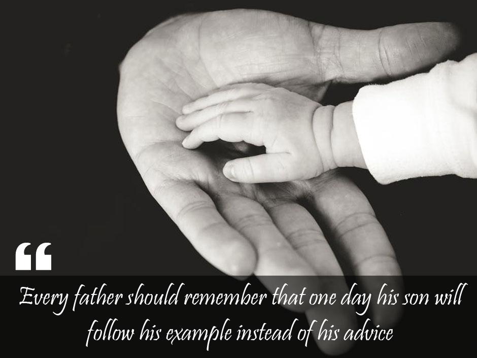 Fathers Day - 8- 123WeddingCards