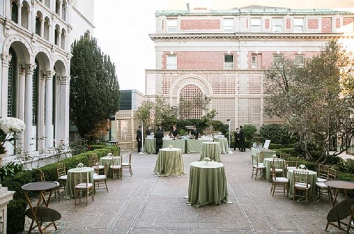 Flood-mansion-san-francisco-wedding-venue-123WeddingCards