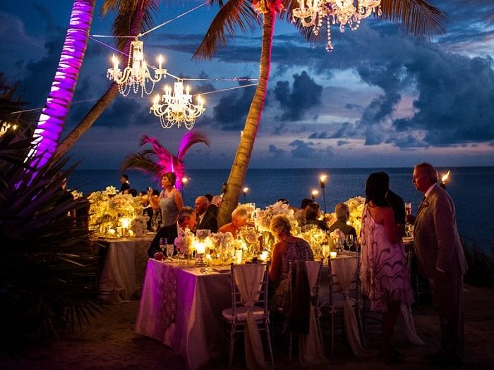 Florida-Wedding-Venue-123WeddingCards