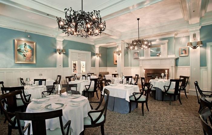 Vanderbilt-Hotel-wedding-venue-123WeddingCards
