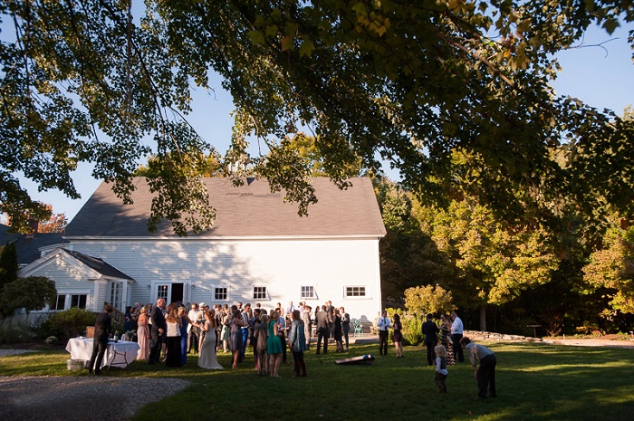 Best 10 wedding venues to tie the knot in us for Top wedding venues in usa