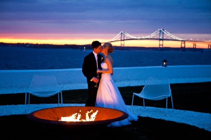 newport-wedding-rhode-island-wedding-us-wedding-venue-123WeddingCards