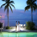 top-florida-wedding-venues-123WeddingCards