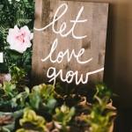 Bridal Shower Ideas - 123WeddingCards