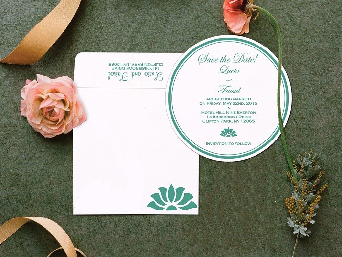 123 Wedding Invitations: Wedding Invitations Etiquette Questions Answered