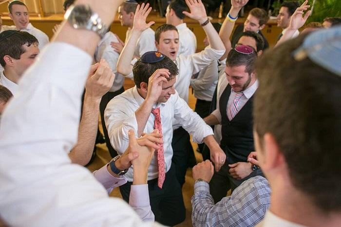 Kabbalat-panim