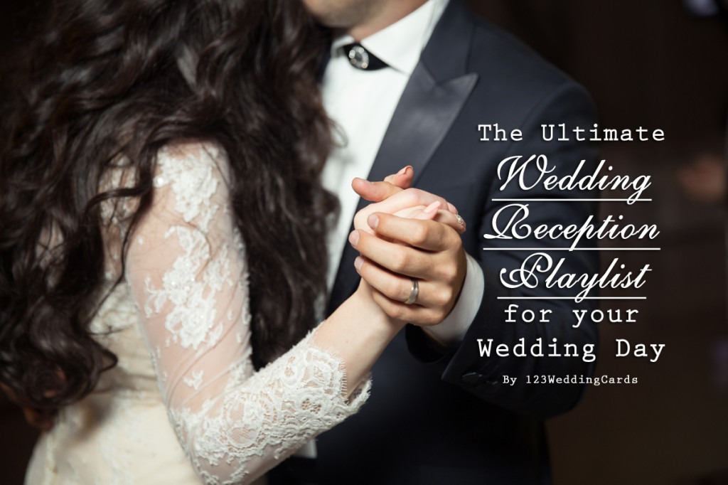 Wedding-reception-Playlist-Blog-123WeddingCards