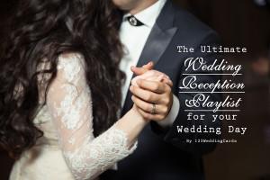 Wedding-reception-Playlist-Blog-123WeddingCards