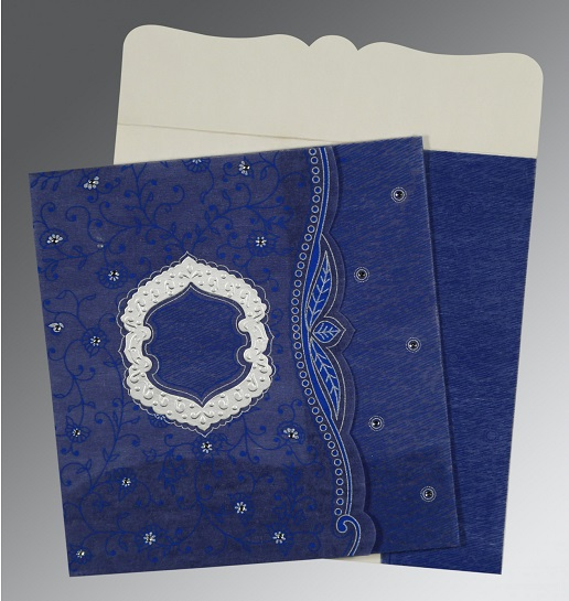 blue-wooly-floral-themed-embossed-wedding-invitations-d-8209j_2
