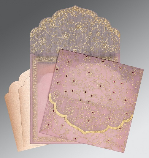 pink-wooly-floral-themed-screen-printed-wedding-invitations-d-8211d_0