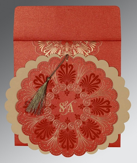 red-shimmery-floral-themed-embossed-wedding-invitations-d-8238i_0