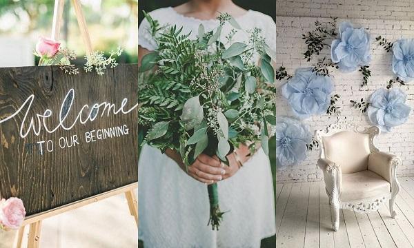 Affordable wedding tips and tricks - 123WeddingCards