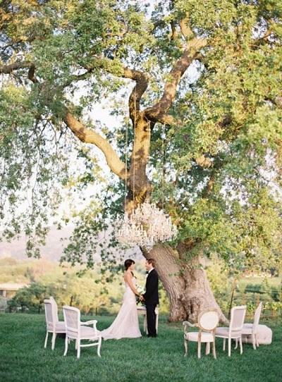 Pre-book your wedding venue