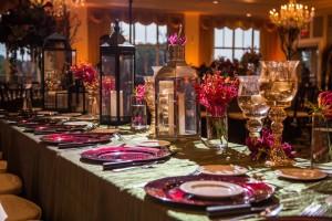 glamorous-fall-wedding