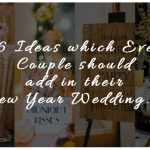 36-Wedding-Ideas-for-New-year-Wedding---123WeddingCards