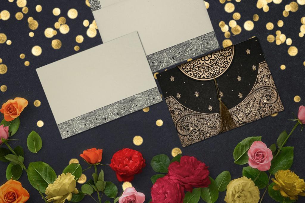 New-year-Wedding-invitations---123WeddingCards