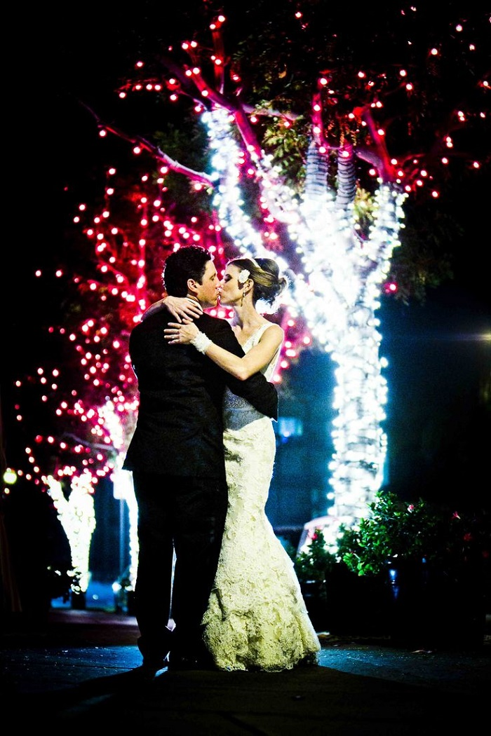 short-of-twinkle-lights