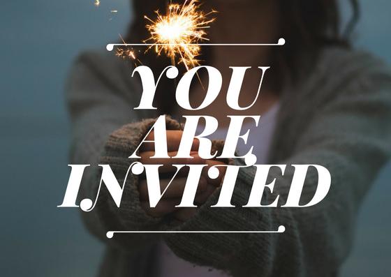 Wedding Invitations Deals - 123WeddingCards