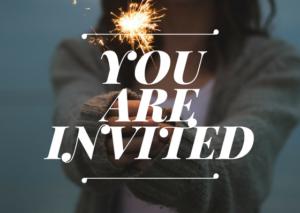 Wedding Invitations Deals 2018- 123WeddingCards