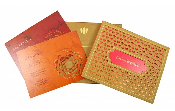 khaki-matte-box-themed-laser-cut-wedding-invitation-in-1860_0