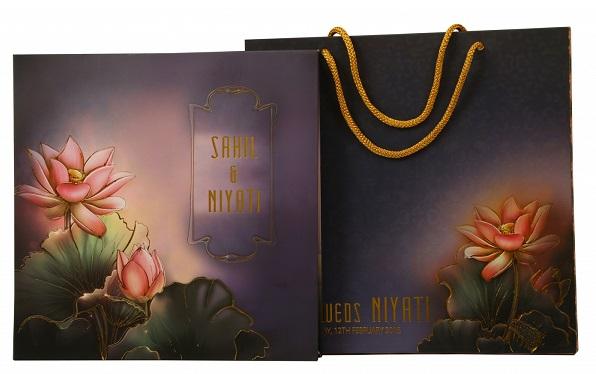 multi-color-matte-box-themed-foil-stamped-wedding-invitation-in-1841_7