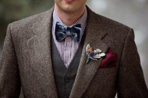 Groom Fashion Mistakes - 123WeddingCards-min