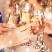 5 unique toasts ideas from the world that can make your wedding toast super amazing