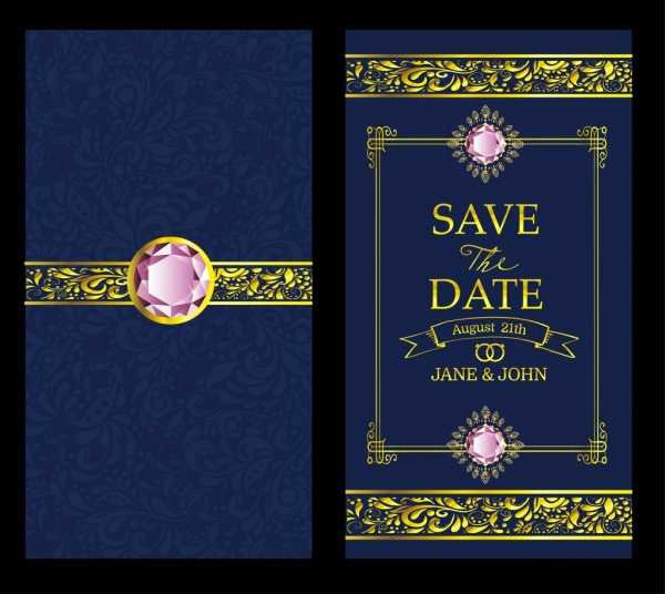 The Proposal-Wedding Invitation Cards(123WeddingCards)