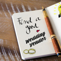 when_to_book_wedding_vendors_900x560