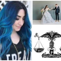 A libra-the perfect well-planned wedding-123WeddingCards