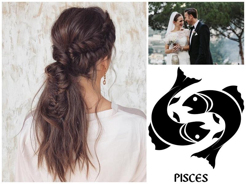 Pisces- A Fairytale wedding-123WeddingCards