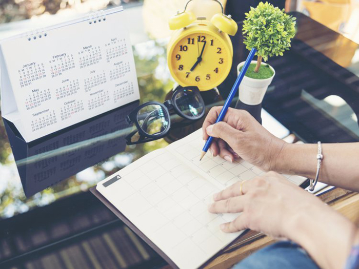 How to Manage your Wedding Planning in Short Time
