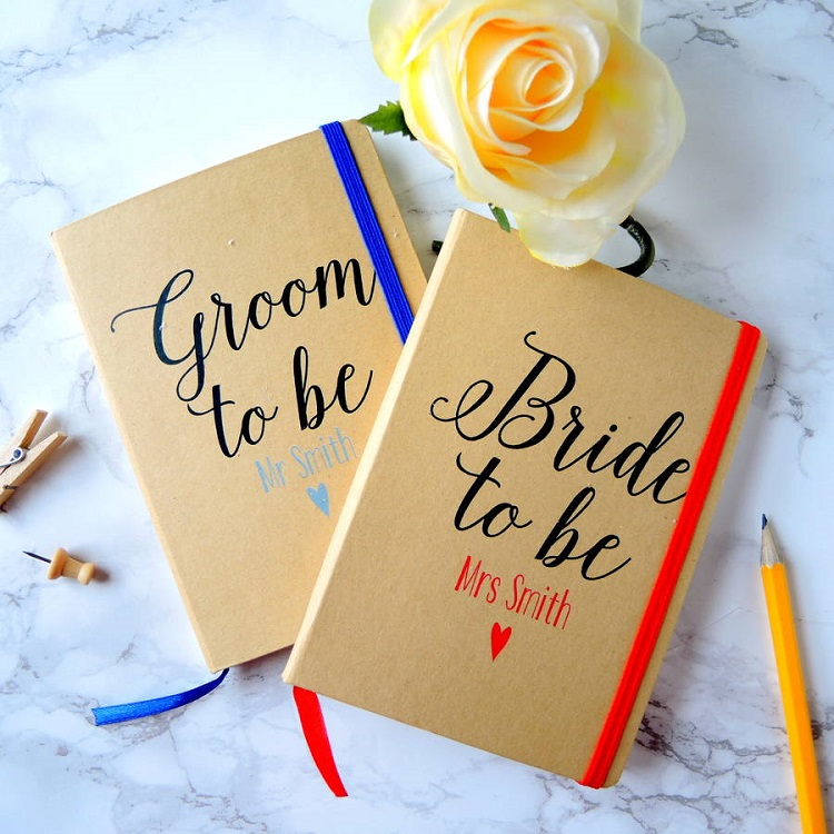 The Best Ways for Grooms to Spend the Wedding Morning 1
