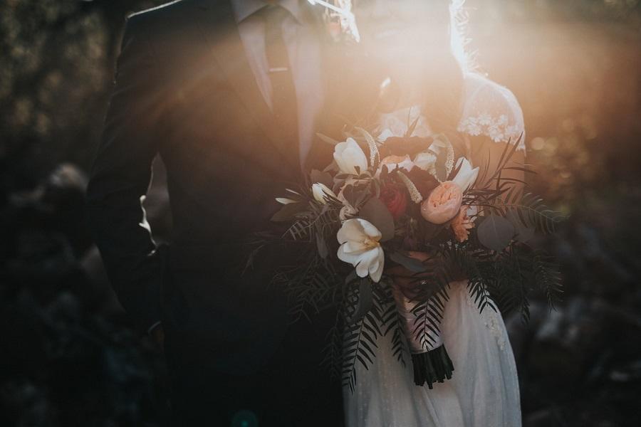 Free Wedding Planning Checklist and Timeline 123WeddingCards