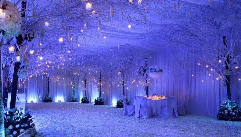 Winter-Wedding-decor