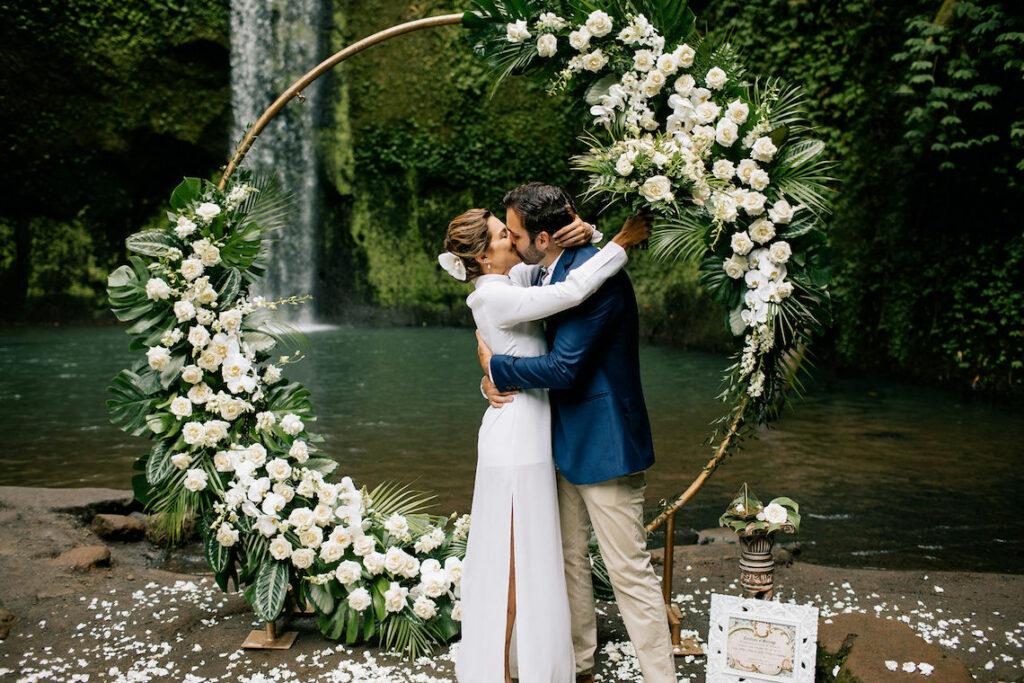Wedding trends Prediction
