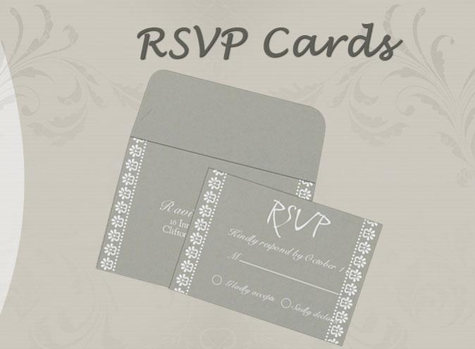 Wedding-RSVP-123WeddingCards