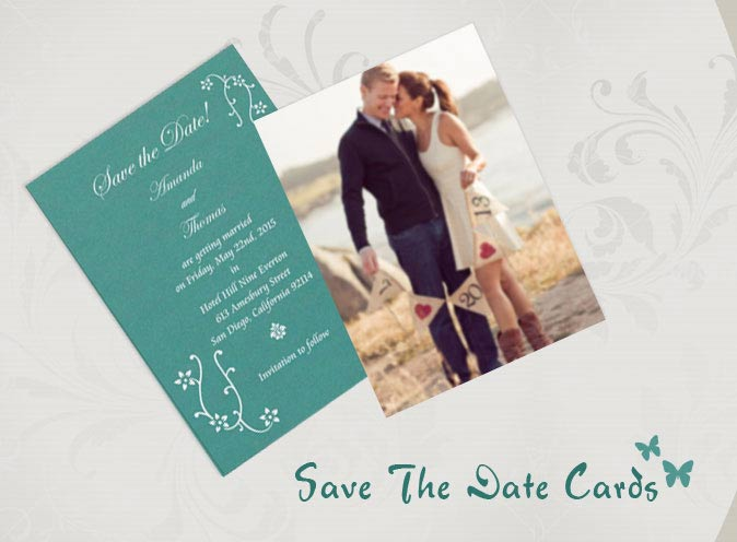 Wedding-Save-The-date-Cards-123WeddingCards