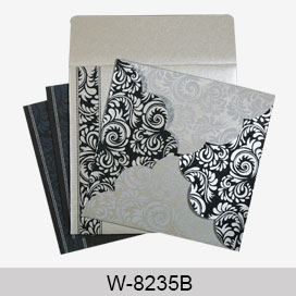 Hindu-Wedding-Cards-W-8235B-123WeddingCards