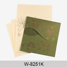 Hindu-Wedding-cards-W-8251K-123WeddingCards