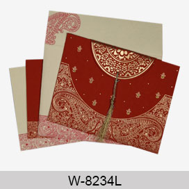 Hindu-Wedding-invitations-W-8234L-123WeddingCards