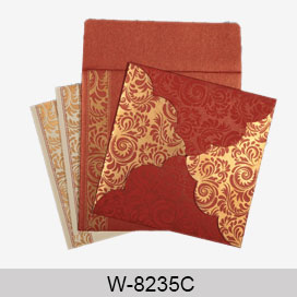Hindu-wedding-cards-W-8235C-123WeddingCards