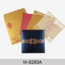 Hindu-wedding-cards-W-8260A-123WeddingCards