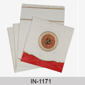 Indian-Wedding-Invitations-IN-1171-123WeddingCards