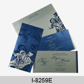 Islamic-Wedding-cards-I-8259E-123WeddingCards