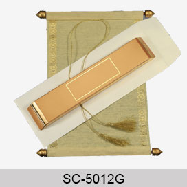 Scroll-Wedding-cards-SC-5012G-123WeddingCards