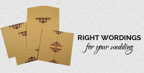 hindu wedding invitations  hindu wedding cards  weddingcards, Wedding invitations