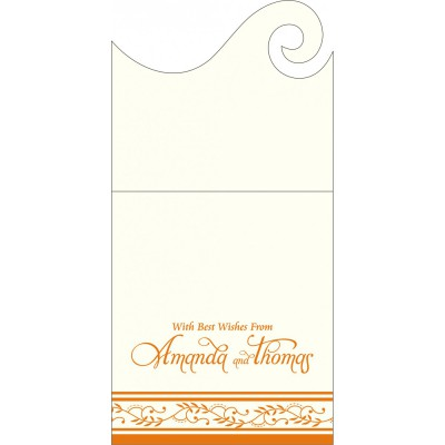 Money Envelopes 23 - 123WeddingCards